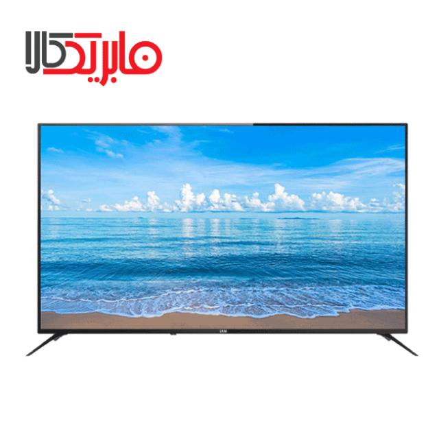تلویزیون سام الکترونیک 39T4500