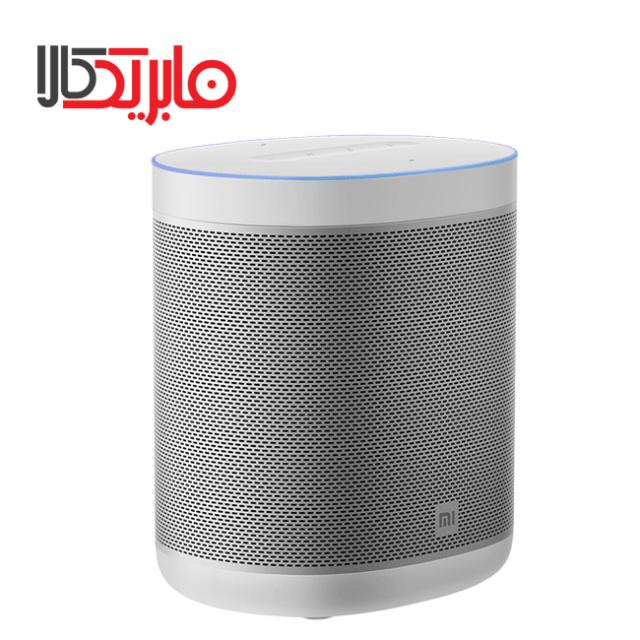 اسپیکر هوشمند شیائومی مدل Mi Smart Speaker
