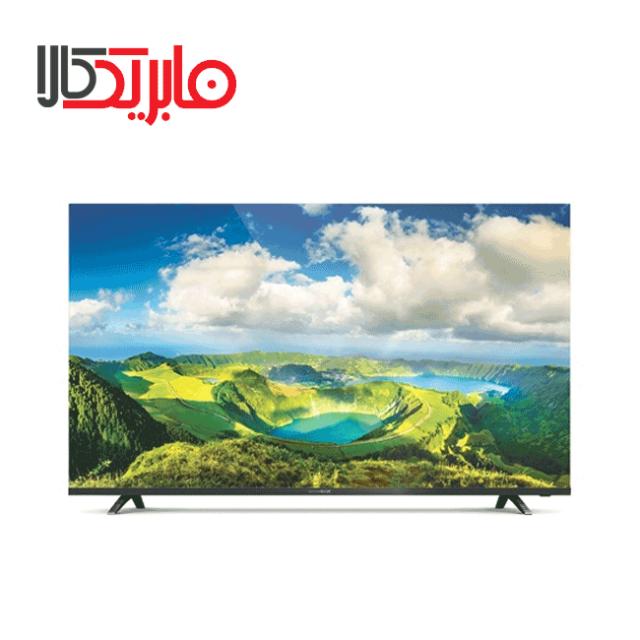تلویزیون 50 اینچ دوو مدل DSL-50K5700U