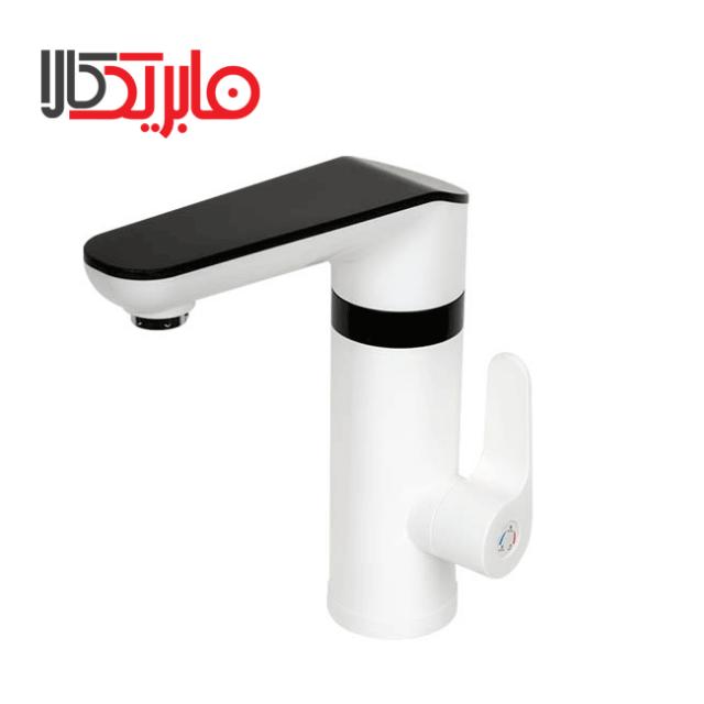 شیر آب گرم Xiaoda pro شیائومی مدل HD-JRSLT07