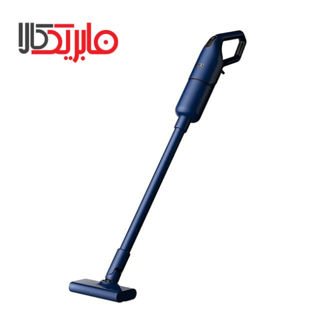 جارو برقی دستی درما شیائومی Deerma DX1000 Handheld Vacuum Cleaner