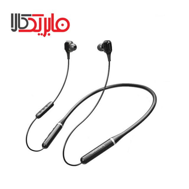 هندزفری بلوتوث لنوو Lenovo XE66 Pro Bluetooth Wireless Earphone