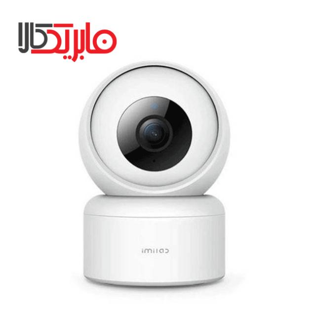 دوربین هوشمند شیائومی مدل IMILAB C20