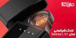 فندک شیائومی مدل Beebest L101