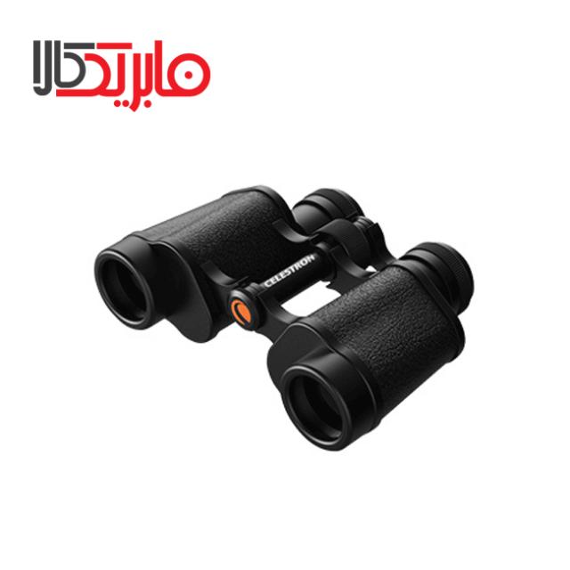 دوربین شکاری Star Trang Classic HD شیائومی مدل SCST-830