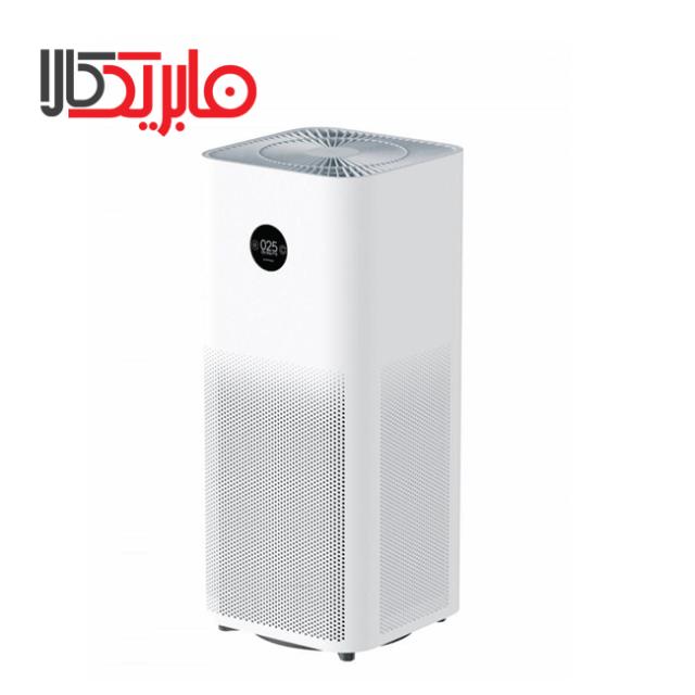 دستگاه تصفیه هوا شیائومی مدل Mi Air Purifier Pro H