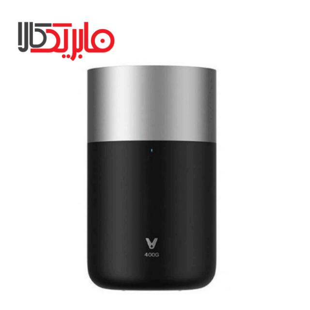 دستگاه تصفیه آب هوشمند شیائومی Viomi MR412Z Mee Pro Filter