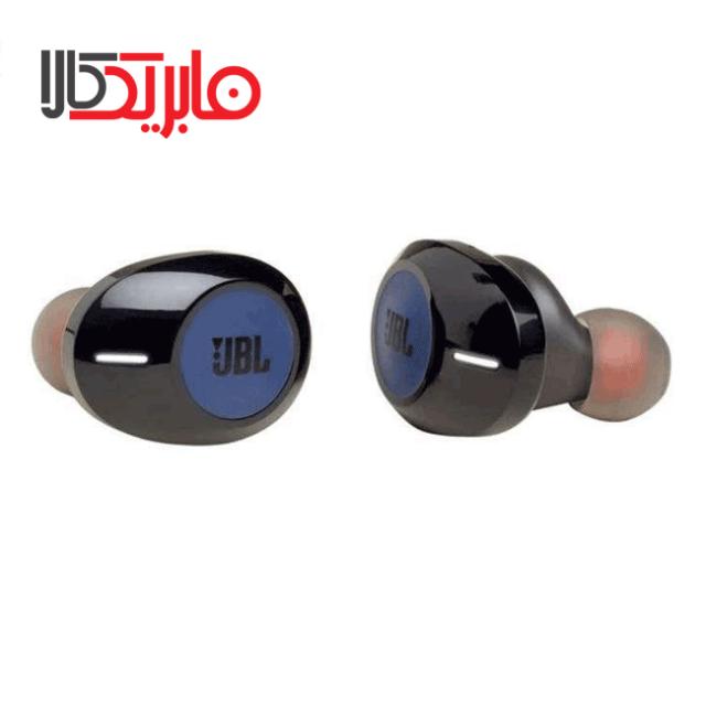 هدفون بی سیم جی بی ال مدل Tune 120 TWS