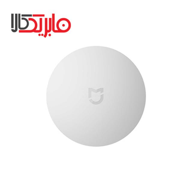 سنسور سوئیچ هوشمند وایرلس شیائومی Mi Smart Wireless Switch