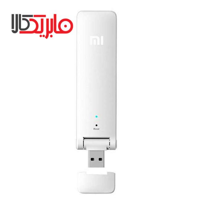 تقویت کننده WiFi شیاومی مدل Mi WiFi 2