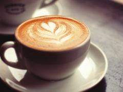 ۱۰ پرسش و پاسخ کلیدی درباره قهوه