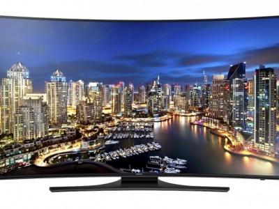 نکات آموزشی محصولات سامسونگ : تلویزیون های سری K