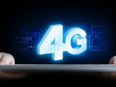 مقایسه برترین موبایل های 4G
