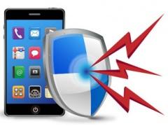 ۱۰ عادت غلط کاربران تلفن های هوشمند