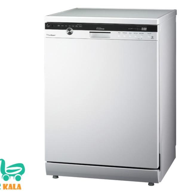 ظرفشویی ال جی مدلDC45