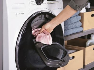 لباسشویی های خشک کن دار