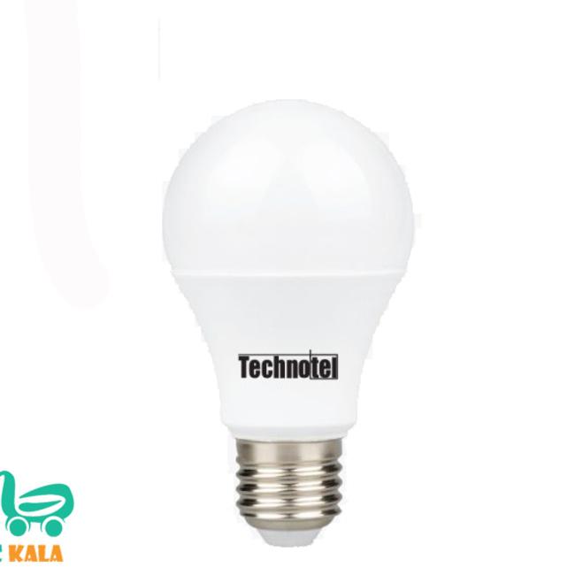 لامپ ال ای دی حبابی تکنوتل مدل TL-309