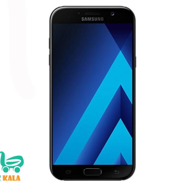 موبایل سامسونگ مدل Galaxy A7 2017