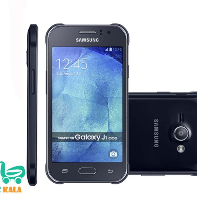 موبايل سامسونگ مدل Galaxy J1 Ace