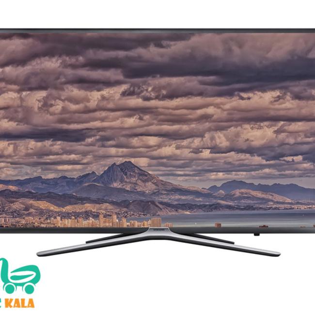 تلویزیون ال ای دی 43 اینچ سامسونگ مدل 43M6960