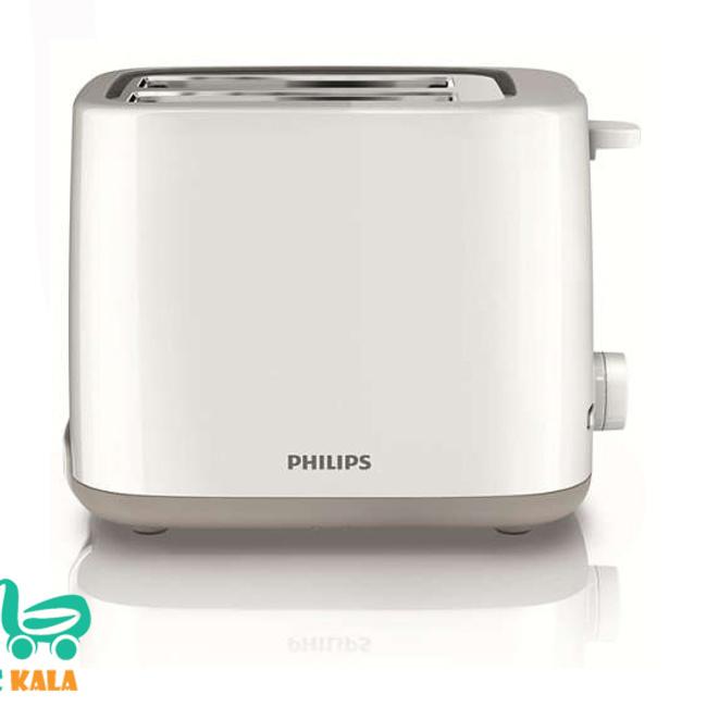 توستر نان فیلیپس مدل HD2595