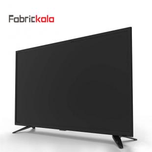 تلویزیون ال ای دی مجیک تی وی اسمارت مدل MT43D1300 سایز 43 اینچ