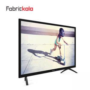 تلویزیون فیلیپس مدل 32pht 4002 سایز 32 اینچ
