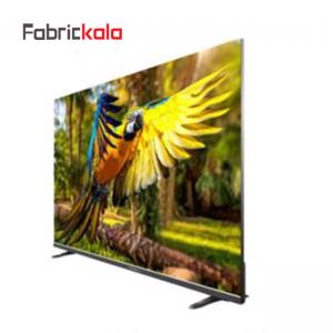 تلویزیون 50 اینچ LED Ultra HD-4K دوو مدل DLE-50K4300U