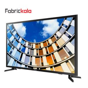 تلویزیون ال ای دی 43 اینچ سامسونگ مدل43N5850