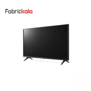 تلویزیون 43 اینچ ال جی مدل43UM7340