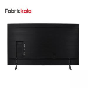 تلویزیون 55 اینچ 4K سامسونگ مدل 55NU7300