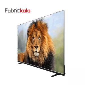 تلویزیون 43 اینچ دوو مدل 43H4400