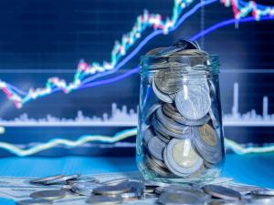 بازار سهام وسهامداری