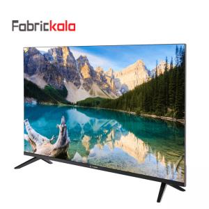 تلویزیون ال ای دی هوشمند اسنوا مدل SSD-43SA560 سایز 43 اینچ