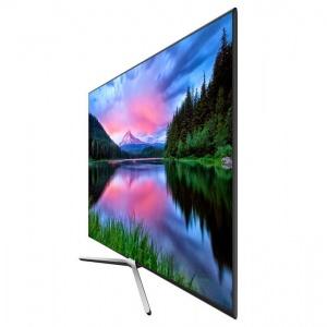 تلویزیون ال ای دی55 اینچ سامسونگ مد55N6900