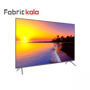 تلویزیون ال ای دی 55 اینچ سامسونگ مدل55NU8900