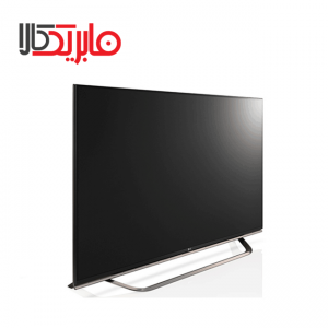 تلویزیون ال ای دی 55 اینچ ال جی 55UF86000GI
