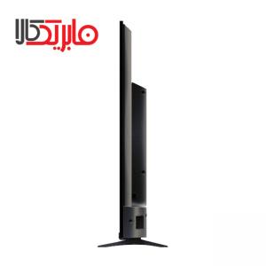 تلویزیون ال ای دی دوو مدل DSL-50K5300U سایز 50 اینچ
