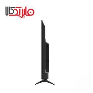 تلویزیون ایکس ویژن مدل 55XT540 سایز 55 اینچ
