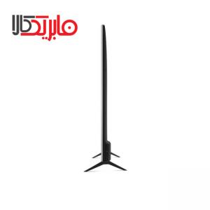 تلویزیون ال جی مدل 50UK6500