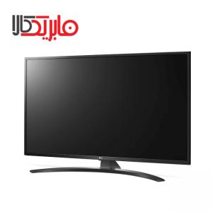 تلویزیون 55 اینچ ال جی 55UM7450