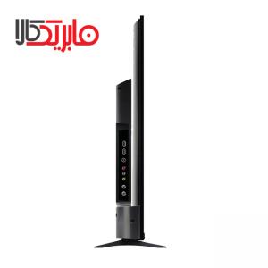 تلویزیون دوو مدل DLE-43K4300 سایز 43 اینچ