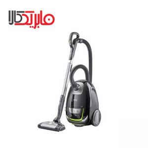 جاروبرقی آاگ AEG Vacuum Cleaner VX8-2-OKO