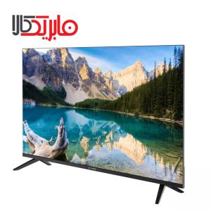 تلویزیون ال ای دی هوشمند اسنوا مدل SSD-50SA1560U سایز 50 اینچ