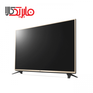 تلویزیون ال ای دی 49 اینچ ال جی 49UF69000GI