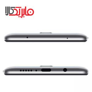 گوشی موبایل شیائومی مدل Redmi Note 8 Pro  دو سیم کارت ظرفیت 128 گیگابایت