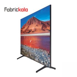 تلویزیون 65 اینچ سامسونگ 65TU7000