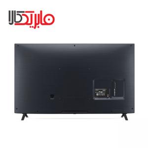 تلویزیون 55 اینچ نانوسل ال جی مدل 55NANO80 | NANO80