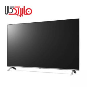 تلویزیون 65 اینچ 4K ال جی مدل 65UN8060   UN8060