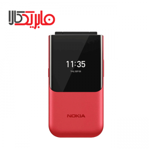 گوشی موبایل نوکیا Nokia 2720 Flip